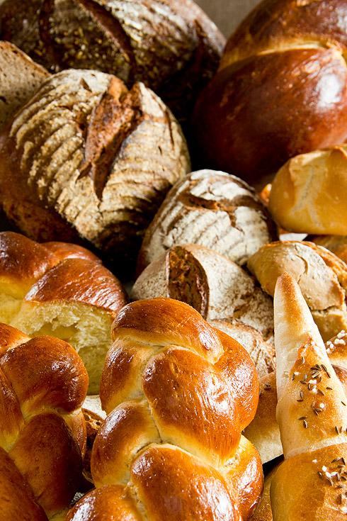 baeckerlatein.de - Das Lexikon zum Brotbacken
